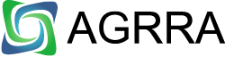 AGRRA - Agencija za ruralni razvoj Zadarske županije