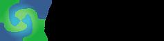 FOL 36